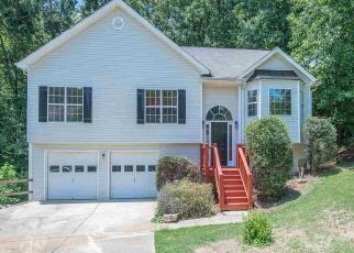 Casa en Remate en Flowery Branch 30542 EUCALYPTUS WAY - Identificador: 4355846454