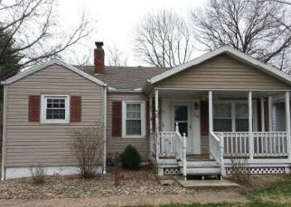 Casa en Remate en Alton 62002 WISCONSIN AVE - Identificador: 4355888503