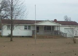 Casa en Remate en Cassatt 29032 ROBINSON TOWN RD - Identificador: 4355913464