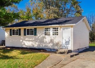 Casa en Remate en Columbus 43227 BINBROOK RD N - Identificador: 4355924415