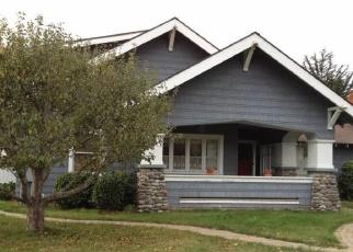 Casa en Remate en Fortuna 95540 ROHNERVILLE RD - Identificador: 4355984865