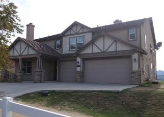 Casa en Remate en Norco 92860 OLDENBURG LN - Identificador: 4356039603