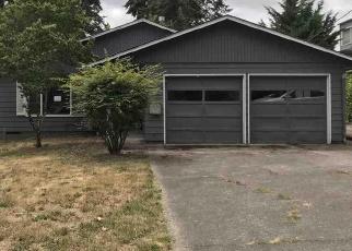 Casa en Remate en Salem 97304 GLEN CREEK RD NW - Identificador: 4356082522