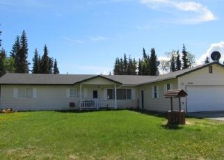 Casa en Remate en Soldotna 99669 FERN FOREST ST - Identificador: 4356092600