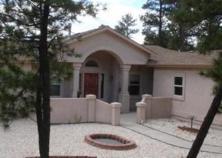 Casa en Remate en Monument 80132 VISCOUNT CT - Identificador: 4356105747