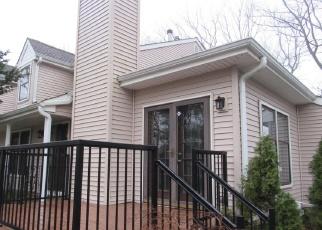 Casa en Remate en Brielle 08730 MAPLE LN - Identificador: 4356122824