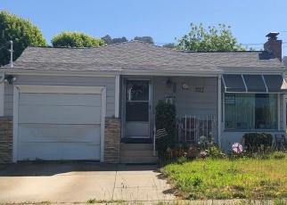 Casa en Remate en El Cerrito 94530 EVERETT ST - Identificador: 4356128514