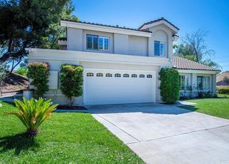 Casa en Remate en Sunland 91040 MUSTANG WAY - Identificador: 4356131578