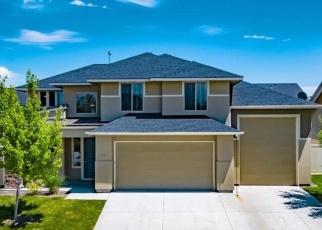 Casa en Remate en Meridian 83642 S GARIBALDI AVE - Identificador: 4356151283