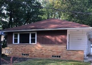 Casa en Remate en Cleveland 44104 MOUNTVIEW AVE - Identificador: 4356166619