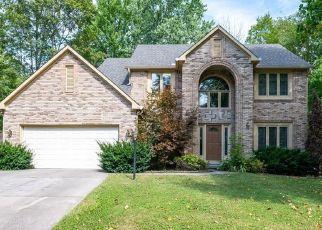 Casa en Remate en Indianapolis 46280 ORCHARD CT - Identificador: 4356196396