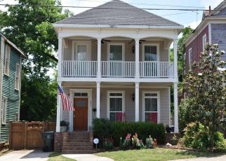 Casa en Remate en Macon 31201 ORANGE ST - Identificador: 4356197264