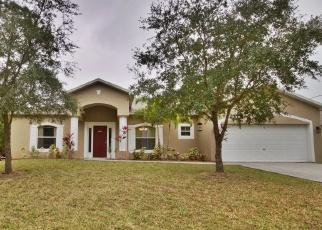 Casa en Remate en Palm Bay 32908 HAINES RD SW - Identificador: 4356223553