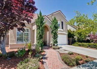 Casa en Remate en San Jose 95124 CANBERRA DR - Identificador: 4356239315