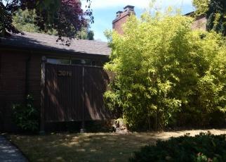 Casa en Remate en Seattle 98116 62ND AVE SW - Identificador: 4356253780