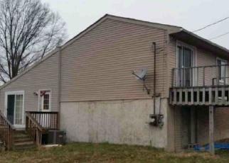 Casa en Remate en Deerfield 44411 YALE RD - Identificador: 4356257720