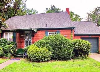 Casa en Remate en Portsmouth 23704 ATLANTA AVE - Identificador: 4356305900