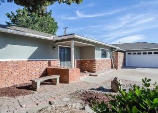 Casa en Remate en Santa Maria 93455 DRAKE DR - Identificador: 4356326924