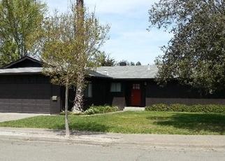 Casa en Remate en Santa Rosa 95409 CHANDLER CT - Identificador: 4356333483