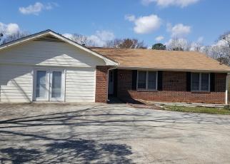 Casa en Remate en Rex 30273 FIELDER RD - Identificador: 4356345752
