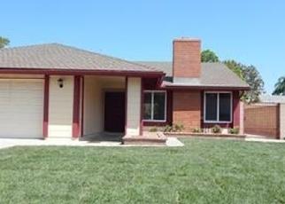Casa en Remate en Rancho Cucamonga 91730 TEAK WAY - Identificador: 4356363709
