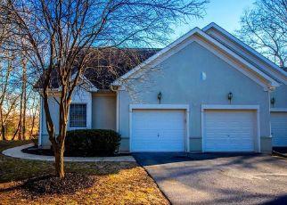 Casa en Remate en Shepherdstown 25443 FERNBANK DR - Identificador: 4356368974