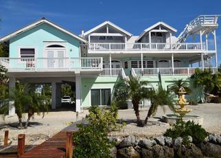Casa en Remate en Key Largo 33037 S BOUNTY LN - Identificador: 4356448676