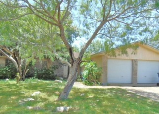 Casa en Remate en Corpus Christi 78415 GLENWAY ST - Identificador: 4356450417