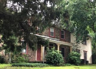 Casa en Remate en Chalfont 18914 N LIMEKILN PIKE - Identificador: 4356454810