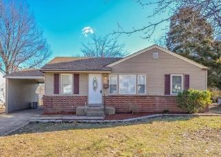 Casa en Remate en Saint Louis 63134 HERBERT AVE - Identificador: 4356507802