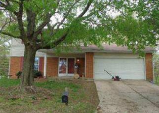 Casa en Remate en Lake Saint Louis 63367 OAK HILL DR - Identificador: 4356509546