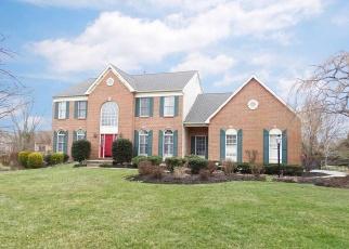 Casa en Remate en Newtown 18940 RIDGEWOOD LN - Identificador: 4356511745