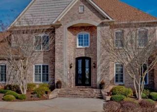 Casa en Remate en New Market 35761 BETH RD - Identificador: 4356540199