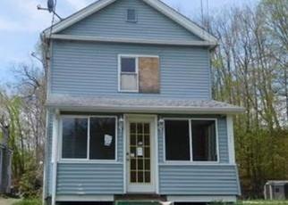 Casa en Remate en Russell 01071 POMEROY TER - Identificador: 4356577432