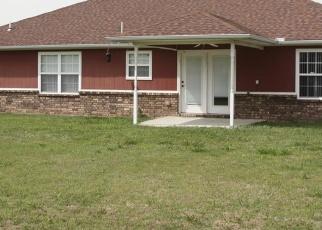 Casa en Remate en Poteau 74953 WAPITI - Identificador: 4356601971