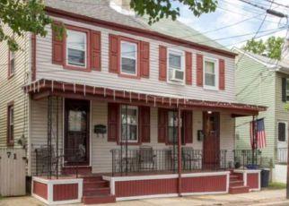 Casa en Remate en Bordentown 08505 MARY ST - Identificador: 4356618155