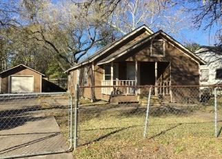 Casa en Remate en Pasadena 77502 JULIET ST - Identificador: 4356643120
