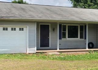 Casa en Remate en Benton 17814 GREEN ACRES RD - Identificador: 4356647958