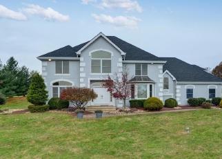Casa en Remate en Perrineville 08535 CHADWICK RD - Identificador: 4356652771