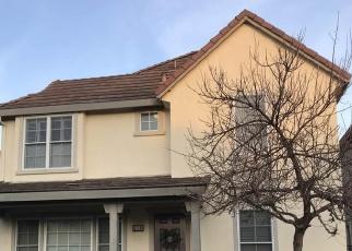 Casa en Remate en Alameda 94501 CHIPMAN ST - Identificador: 4356674220