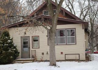 Casa en Remate en Dell Rapids 57022 E 8TH ST - Identificador: 4356743876