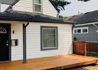 Casa en Remate en Tacoma 98405 S M ST - Identificador: 4356835396