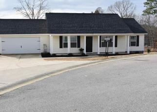 Casa en Remate en Elgin 29045 FREEHOLD CT - Identificador: 4356845472