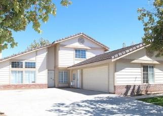 Casa en Remate en Lancaster 93535 EASY ST - Identificador: 4356906800
