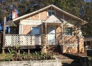 Casa en Remate en Atlanta 30311 WESTMONT RD SW - Identificador: 4356907668