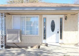 Casa en Remate en Lancaster 93535 FIELDSPRING ST - Identificador: 4356921235