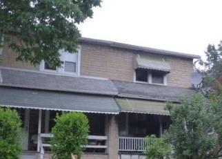 Casa en Remate en Phoenixville 19460 NUTT RD - Identificador: 4356931313