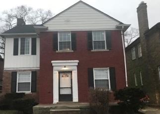 Casa en Remate en Detroit 48221 OHIO ST - Identificador: 4356950592