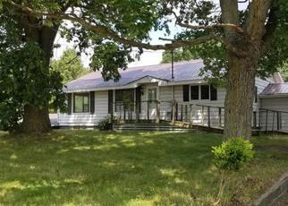 Casa en Remate en Custer 49405 E US HIGHWAY 10 - Identificador: 4357054384