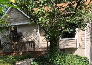 Casa en Remate en Norcross 30071 WESTERN HILLS DR - Identificador: 4357075405